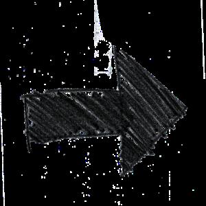 arrow-2440273_960_720