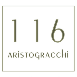 aristogracchi