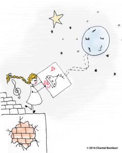 Illustrazione chany.tif