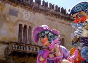 Carnevale_Sciacca