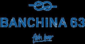 banchina63