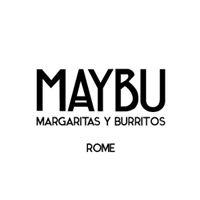 maybu_roma_prati