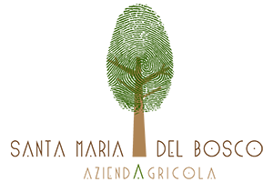 Azienda Agricola | Messina | Sicilia