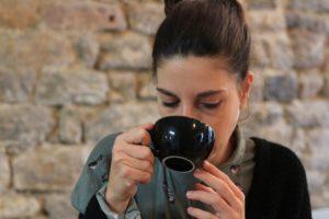 caffe_filtro