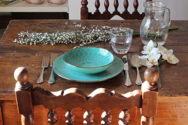 primo_pranzo_di_primavera_aristogracchi