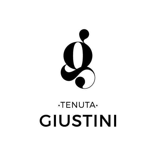 logo_tenuta_giustini